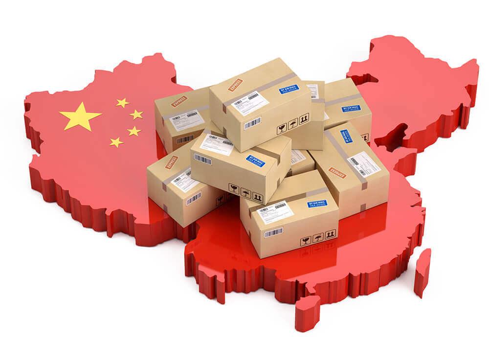 Где и как покупать товары в Китае