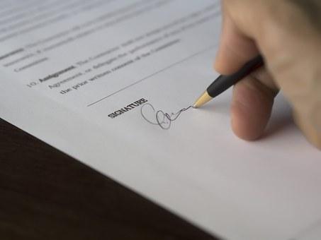 Примеры сопроводительного письма к резюме
