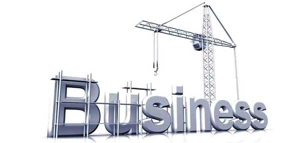 Понятие и признаки предпринимательской деятельности