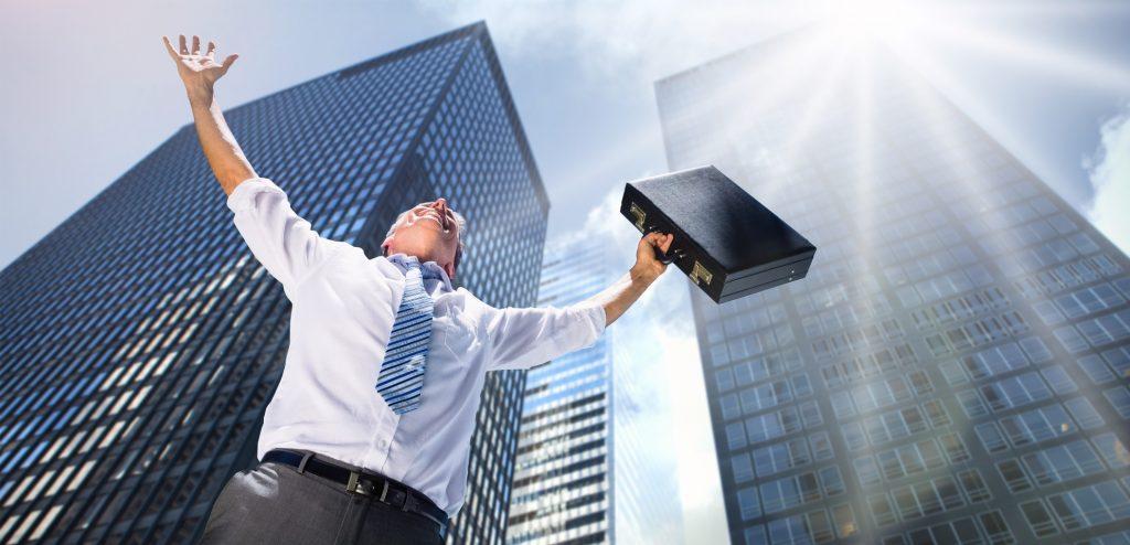 Различия малого, среднего и крупного бизнеса