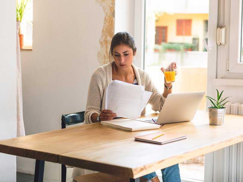 Подработка в свободное время с ежедневной оплатой в 2019 году