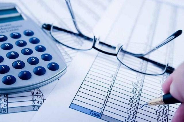 Налогообложение ИП: как законно уменьшить налоги