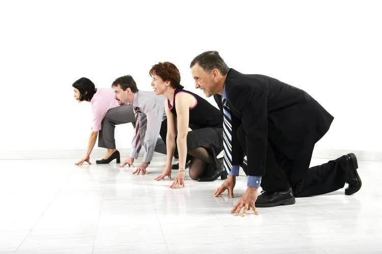 Мотивация персонала – для чего это нужно?