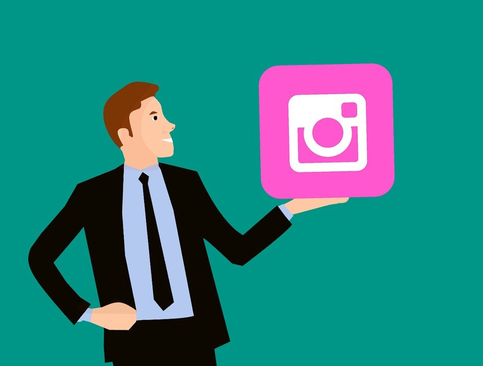 бизнес-аккаунт в Инстаграм