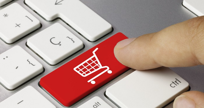 Продажа своих товаров и услуг в Инстаграм