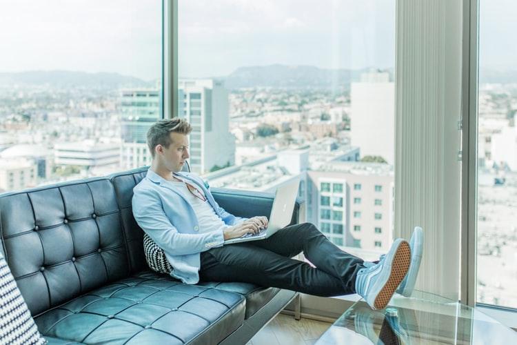 Сколько может заработать бизнес в Инстаграм на рекламе