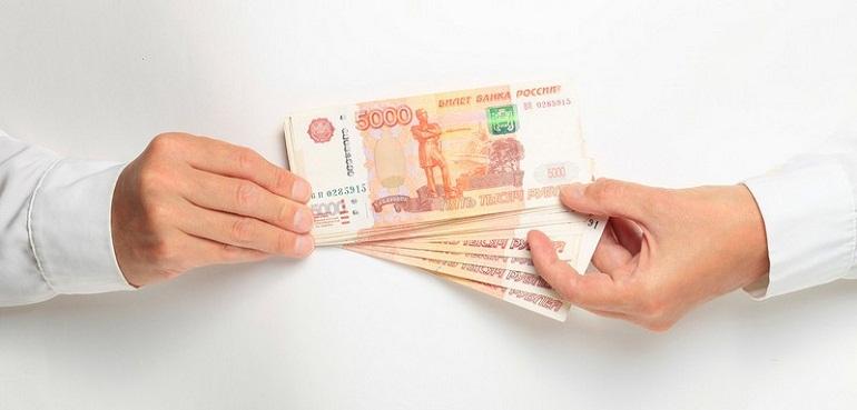 Краткосрочные займы: преимущества, отличия от долгосрочных, алгоритм оформления