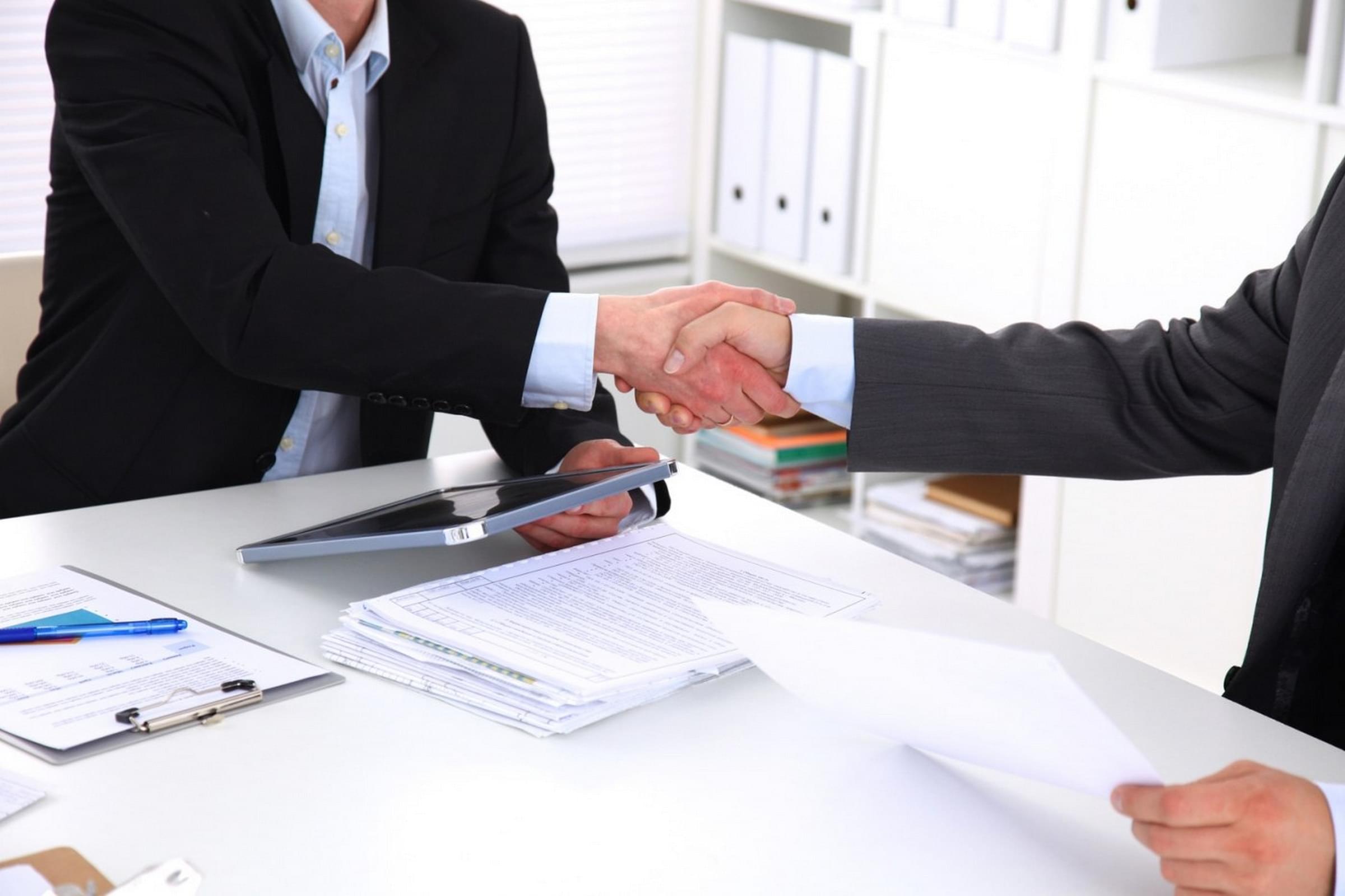 Какие нужны документы и разрешения
