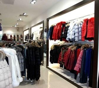 e8f3e152712264a Бизнес-план открытия магазина одежды » ДеньгоДел