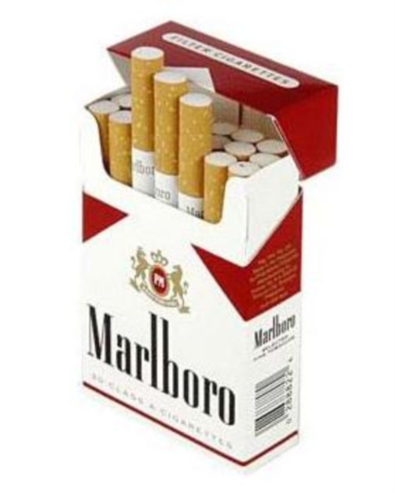 купить сигареты мальборо американские настоящие