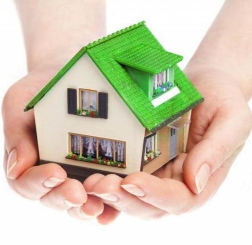 f8a765c856613 Как открыть агентство недвижимости » ДеньгоДел