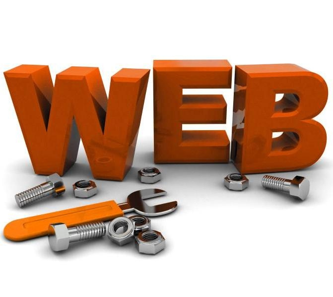 Свой бизнес студия web дизайна
