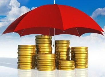 Рентабельность деятельности предприятия формула расчета по балансу
