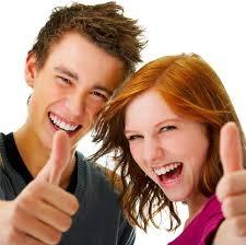 Как заработать подростку - ТОП-19 денежных вариантов для работы