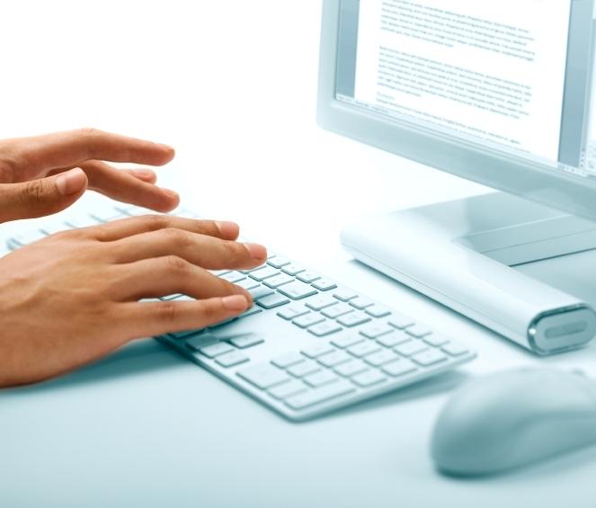 Картинки по запросу Преимущества онлайн бухгалтерского учета