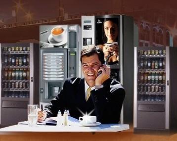 С чего начать вендинговый бизнес на автоматах и аппаратах: план и отзывы владельцев