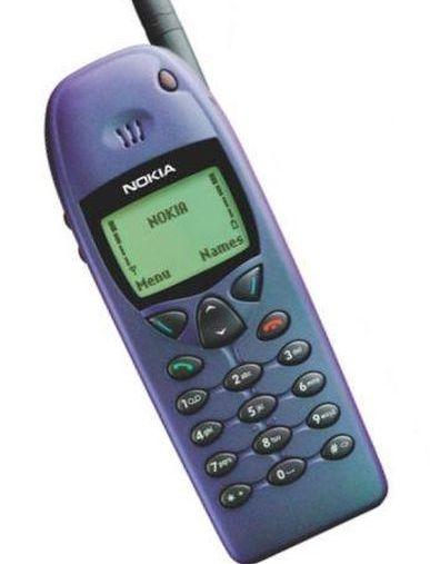 История успеха и секреты компании Nokia