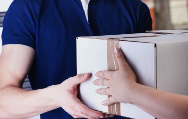 Как открыть пункт выдачи заказов интернет-магазинов