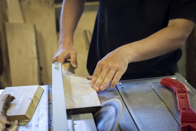 Сколько можно заработать на столярном бизнесе