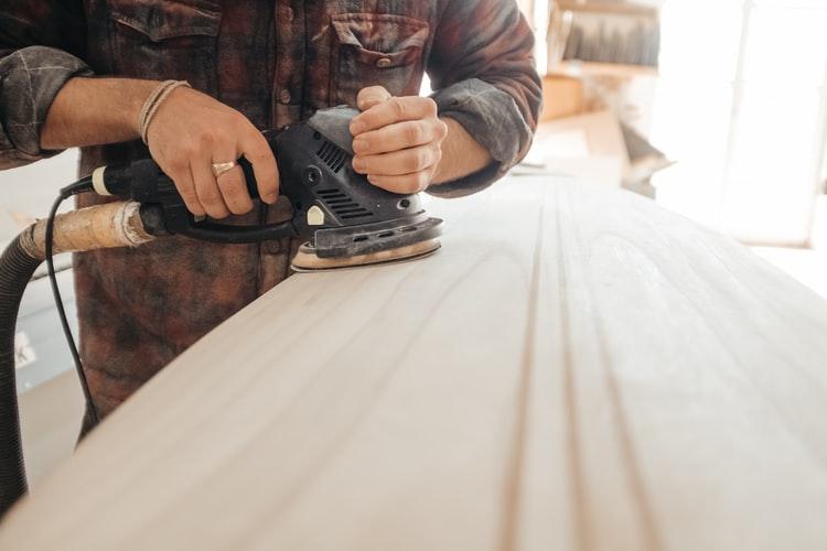 Столярная мастерская как бизнес - особенности регистрации, сроки окупаемости