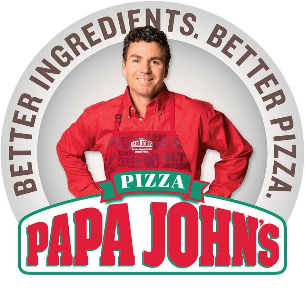 Франшиза пиццерии Папа Джонс: стоимость и условия покупки