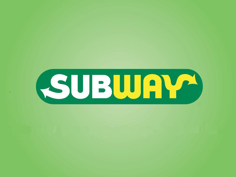 Subway франшиза Условия стоимость