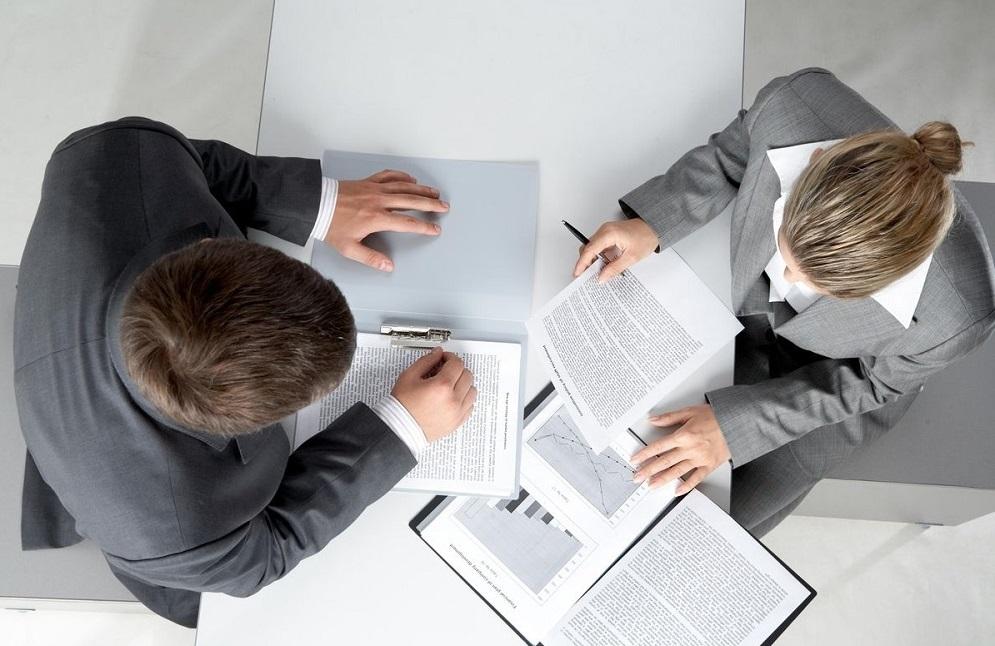 Регистрации и развития бизнеса