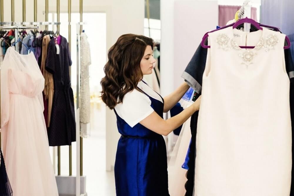 Особенности бизнес-идеи платьев напрокат