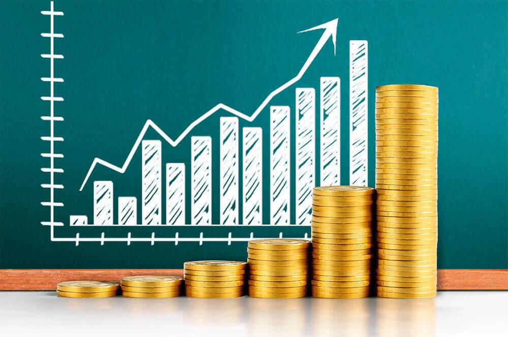 Инвестиции и доходы