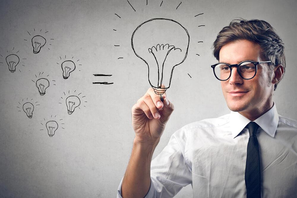 Какие идеи для бизнеса работают
