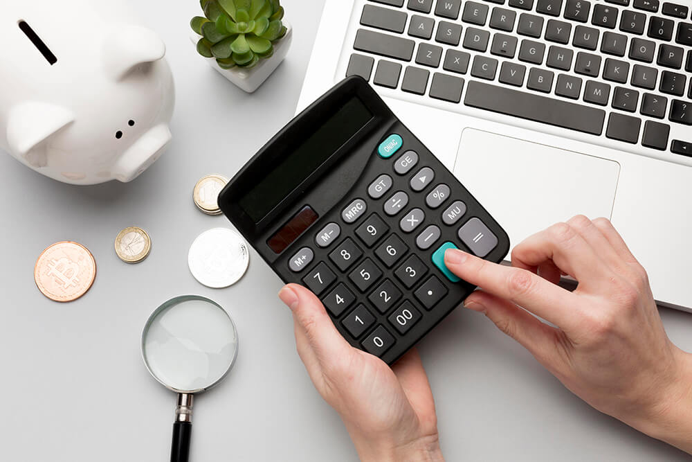 Как можно заработать деньги-офлайн