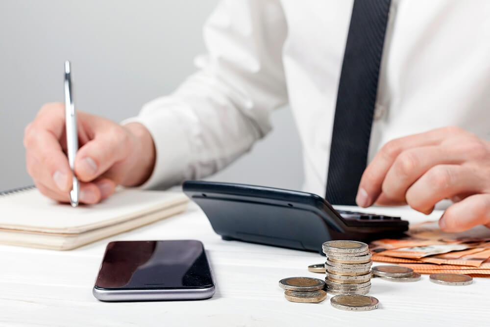 Как заработать деньги — подводим итоги