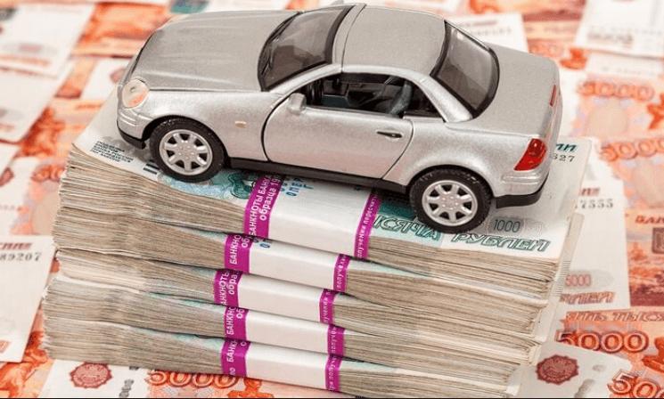 Новые условия выдачи займов под залог авто в период COVID-19
