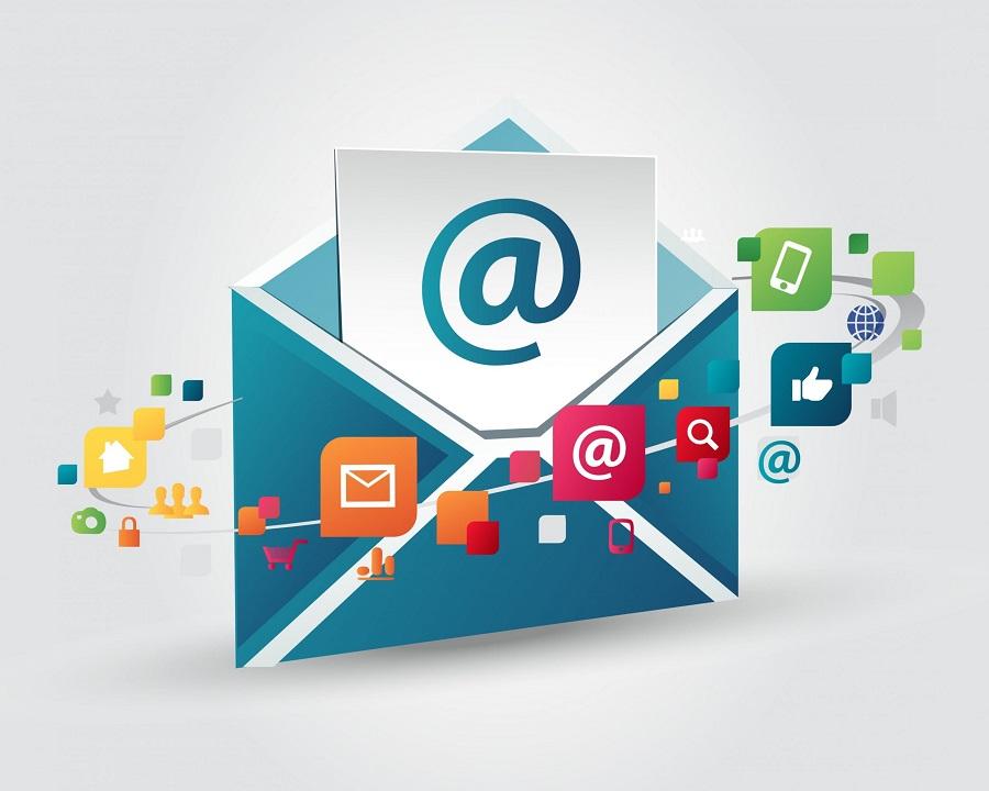 Email-рассылка: для чего нужна и как подобрать подходящий сервис