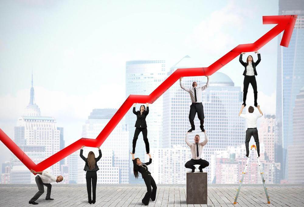 Анализ спроса и конкуренции