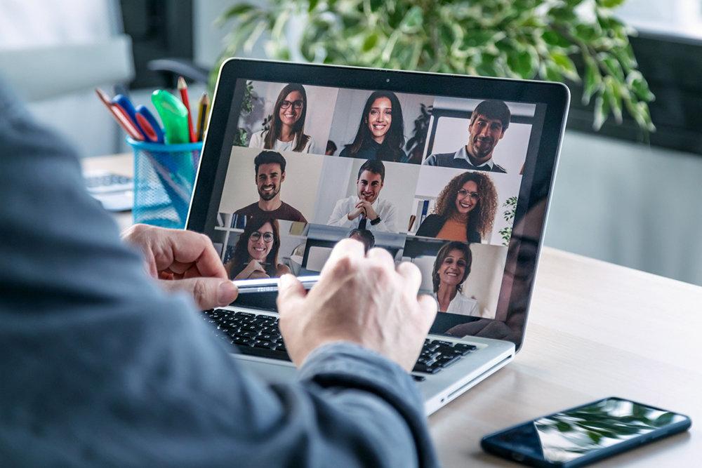 Онлайн-переговоры: как подготовиться к сделке мечты