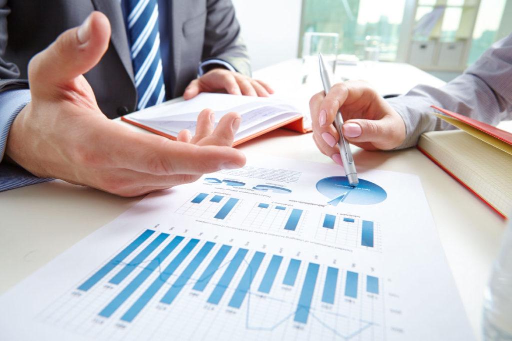 5 способов раскрутить свой бизнес