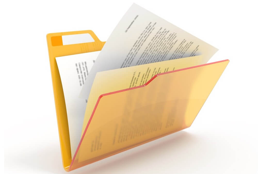 Документы и разрешения