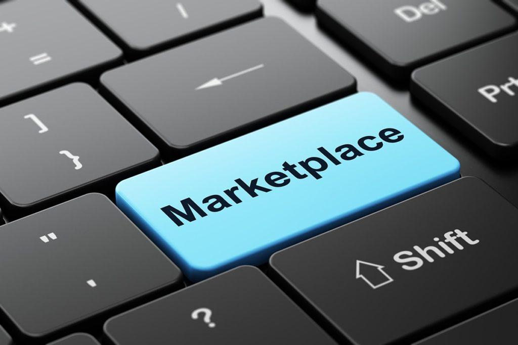 Zakupka.com для успешного развития бизнеса в сети