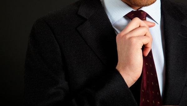 Какие качества необходимы предпринимателю