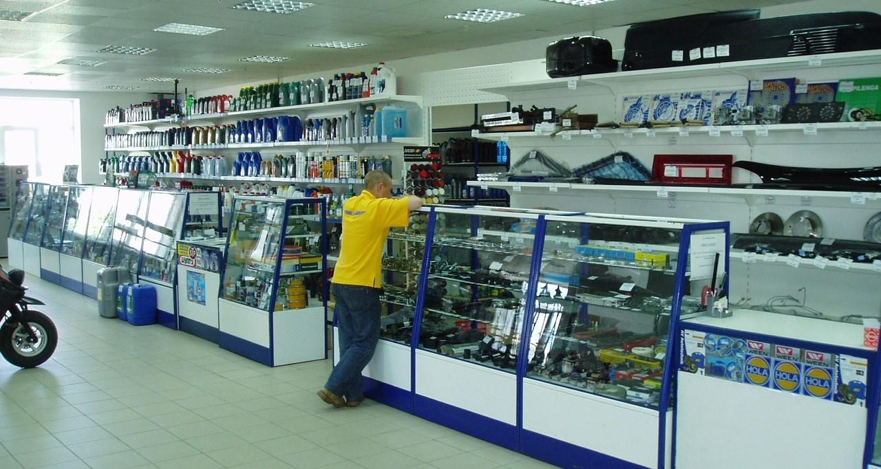Бизнес план запчасти автомагазины бизнес план в архиве