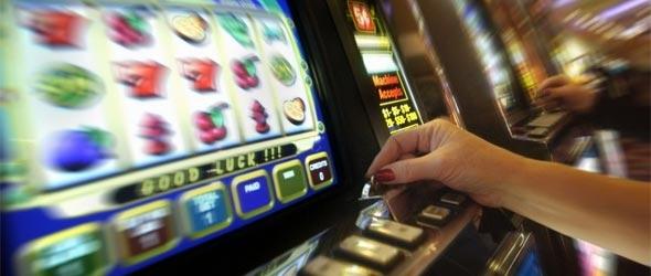 Как открыть казино в испании онлайн казино скачать клиент