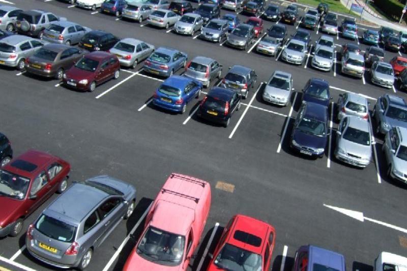 Бизнес план для автостоянка готовые бизнес планы примеры скачать