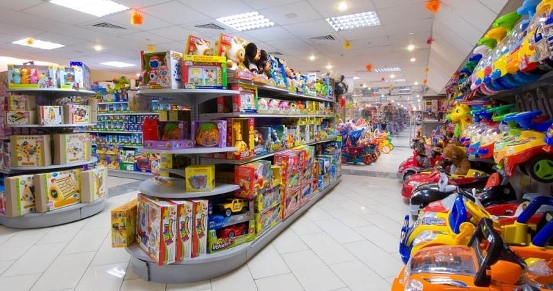Интернет магазин игрушек бизнес план онлайн бизнес план ресторан