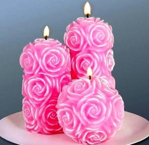 Изображение - Производство свечей как бизнес 1413393469_izgotovlenie-svechei-na-domu-3