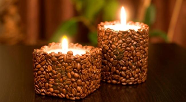 Изображение - Производство свечей как бизнес 1413393514_izgotovlenie-svechei-na-domu-2