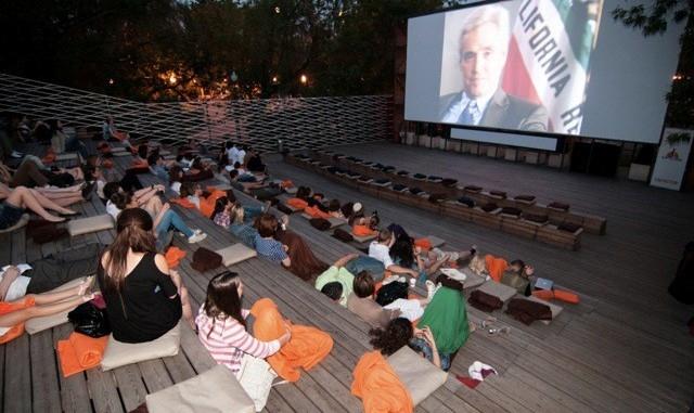 Бизнес плана для кинотеатра реабилитационные центры бизнес план