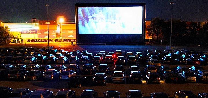 Бизнес план кино открыть свое дело в смоленске