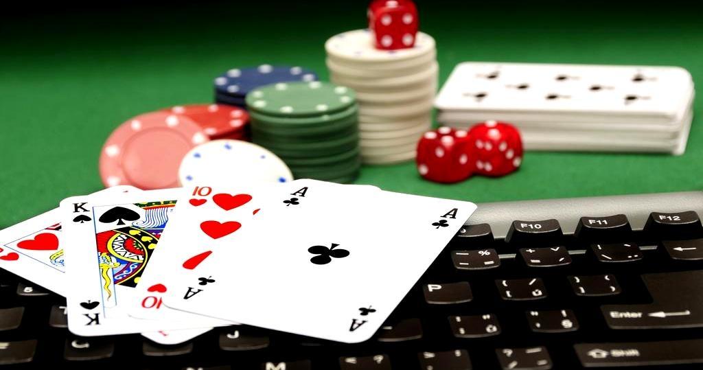 казино как интернете в онлайн создать